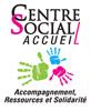 Site du Centre Social Accueil