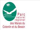 Site du Parc naturel régional des Marais du Cotentin et du Bessin