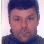 M. Jean-Philippe LESSELINE Délégué à la voirie, aux parkings, au sport, aux jeunes