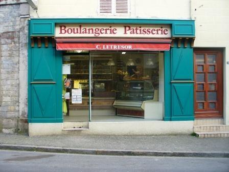 La-Boulangerie-Hacher